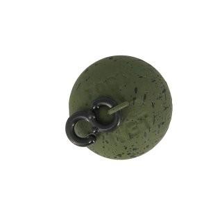 Backlead Blei 1 OZ 28 Gramm grün (10STK)
