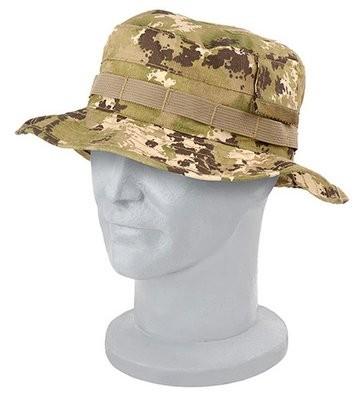 Dschungel Hut mit Coolmax gr. L