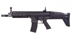 FN Scar L ABS schwarz