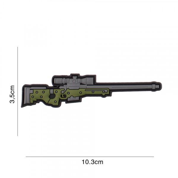 PVC AI AW-50