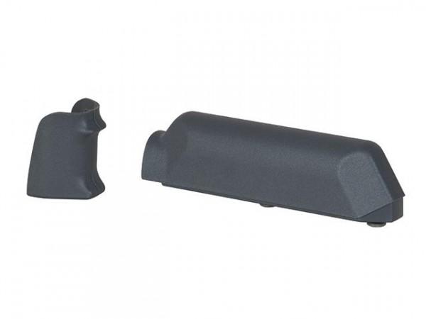 Pistolengriff & Schaftbacke f. Amoeba Striker S1