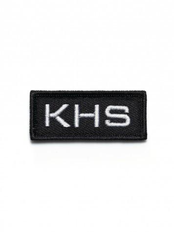 Patch KHS