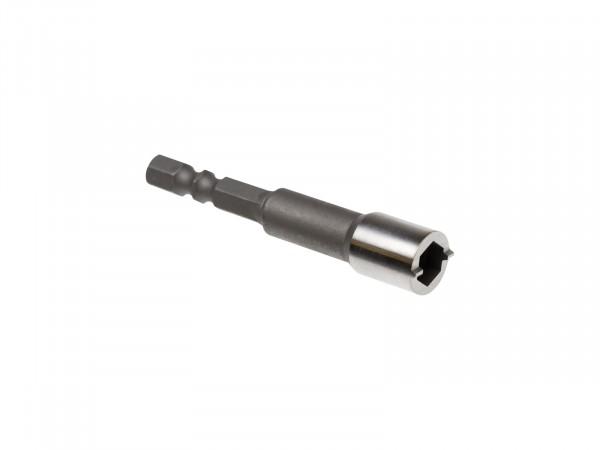 ASG Ventil Tool für USP