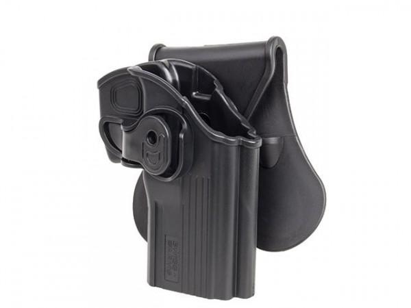 Swiss Arms Gürtelholster Taurus PT24/7