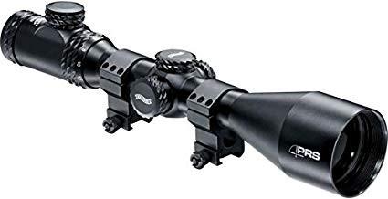 Walther prs 3 12x56 zielfernrohre optik kurt24.eu