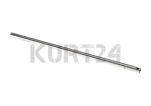 6.03 Stainless Steel Precision Barrel 230mm