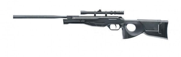 Luftgewehr Umarex UX Patrol 4,5 mm (.177) Diabolo