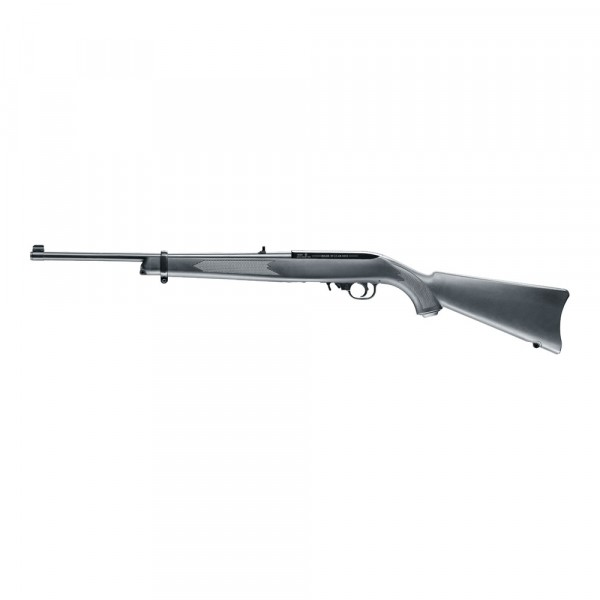 Ruger 10/22 4,5mm (.177) Diabolo