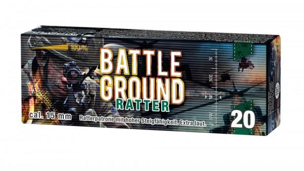 Umarex Battle Ground Ratter