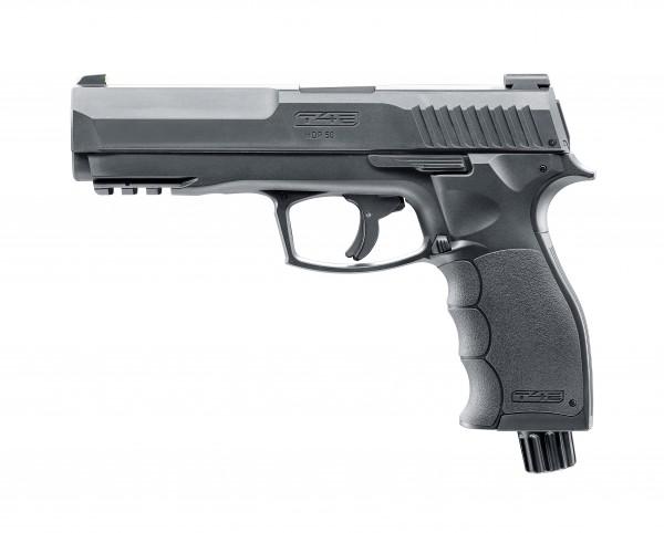 T4E HDP50 RAM-Pistole cal. 50 T4E