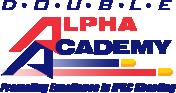 Double Aplpha Academy
