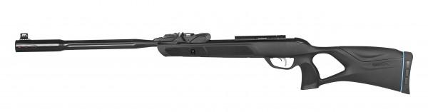 Gamo Luftgewehr Roadster IGT 10X Gen2 4,5mm