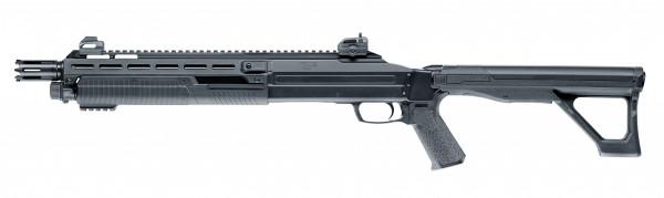 Umarex T4E HDX 68 Shotgun