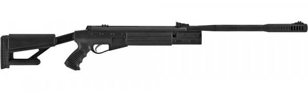 Mercury Luftgewehr AirTact 4,5mm Set