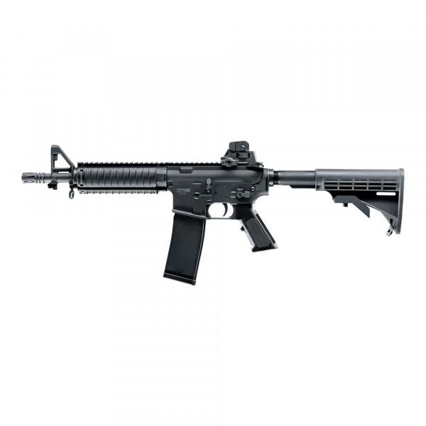 T4E M4 RAM RIS CO2-Gewehr .43