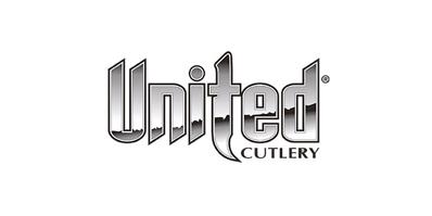 United Cutlery
