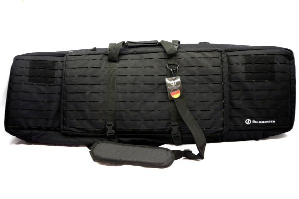 Schmeisser Tactical Rifle Case