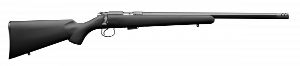 CZ 455 Varmint Synthetic .22 lr