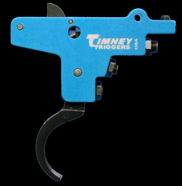 Timney 101 Trigger Sportsman SP M98