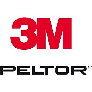3M Peltor