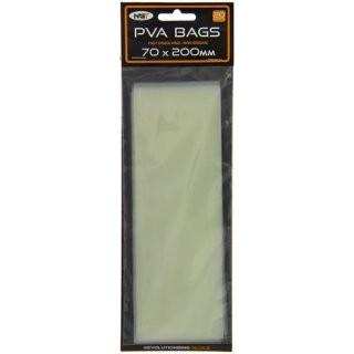 PVA Beutel 70 x 200 mm
