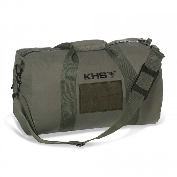 KHS Duffle Bag Medium