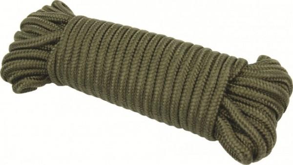 Mehrzweck-Seil 7mmX15m