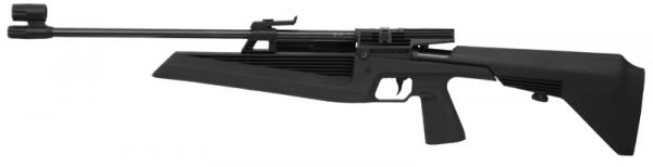 Baikal MP 61 4,5mm Daibolo