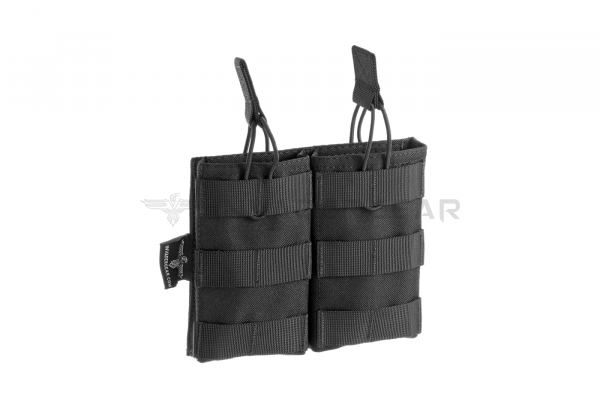 M4 Double Direct Action Mag Pouch