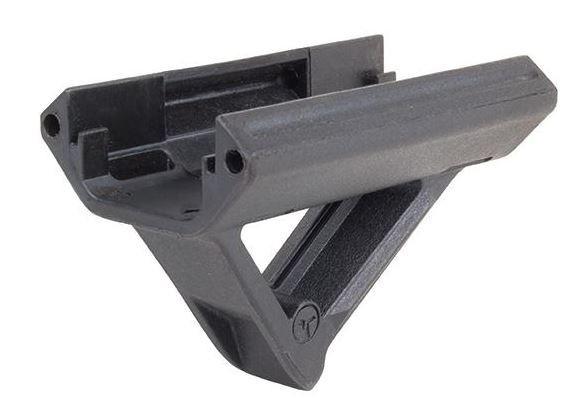 Amoeba Angle-Unit f. M4 Handguard