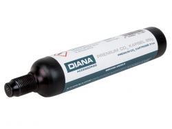 Diana Co2 Kapsel 88g