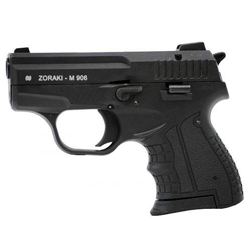 Zoraki 906 Schreckschusspistole 9mm P.A.K.