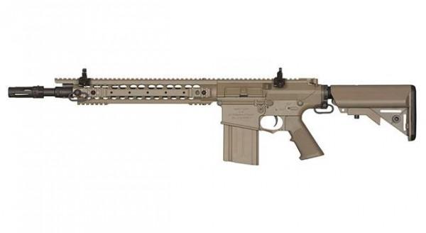 Ares SR25-M110K S-AEG 6mm Airsoft Gewehr