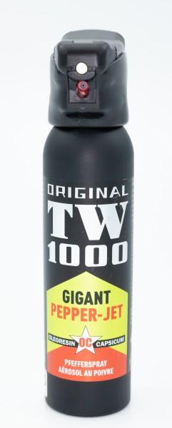 TW1000 Pepper-Jet Gigant LED 150 ml