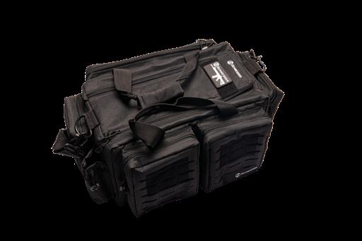 Schmeisser Shooting Range Bag