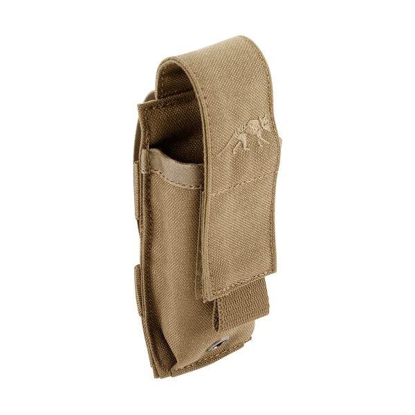TT SGL Pistol Mag MKII Khaki