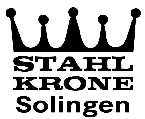 Stahl Krone Solingen