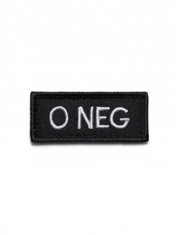 Patch 0 Neg