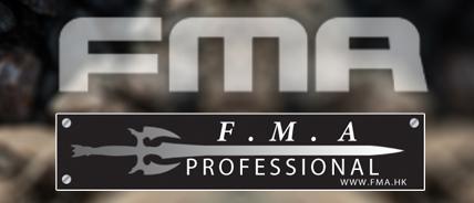 FMA Professional