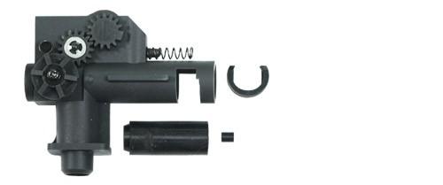 M16 / M4 Enhanced Hop Up Unit