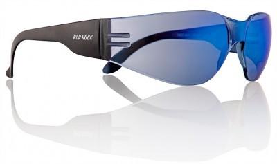 Red Rock Eyewear Blue Big