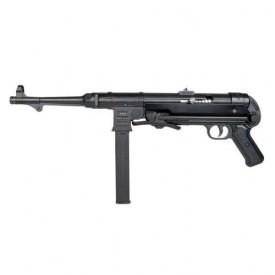 GSG MP40 9mm P.A.K. Schreckschussgewehr
