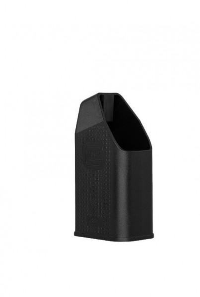 Glock Ladehilfe für kaliber 9 mm und 40 S&W