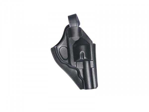 """Gürtelholster für Revolver 2,5""""-2,5"""""""