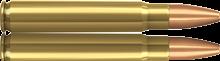 Norma 9,3x 62 Vulkan 232 gr