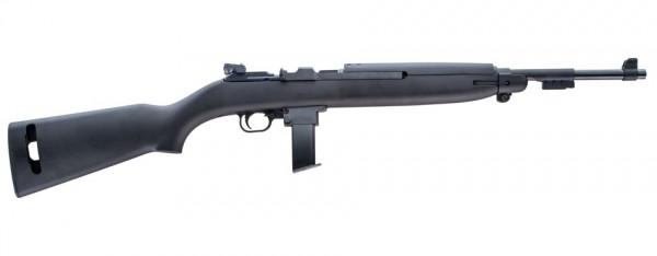 Chiappa M1-9mm Carbine Kunstoffschafft