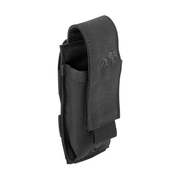 TT SGL Pistol Mag MK 2 black