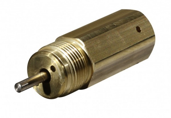 Umarex 16 Joule Service Kit für 850 Air Magnum