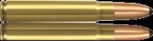 Norma 9,3x 62 Alaska 285 gr 18,5g