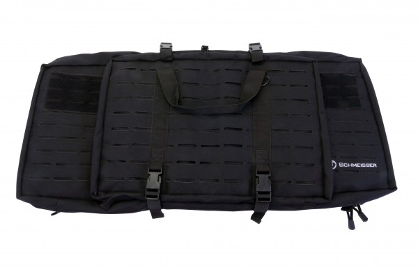 Schmeisser Tactical Rifle Case 46""